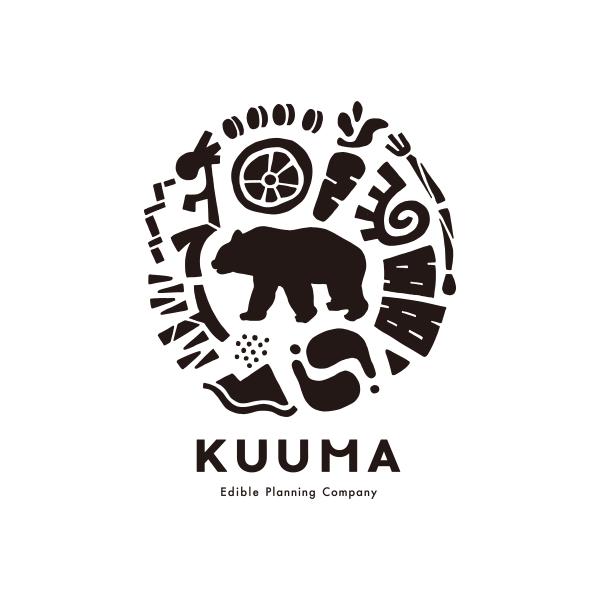 株式会社KUUMA