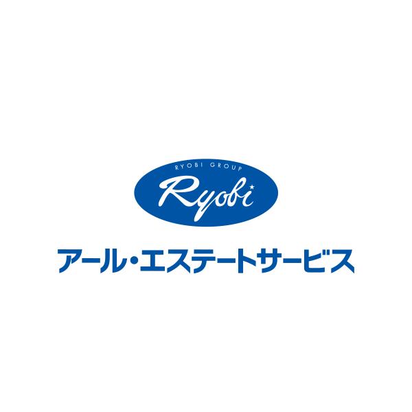 株式会社アール・エステートサービス